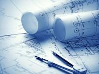 shutterstock_82080655 bouwtekening_klein